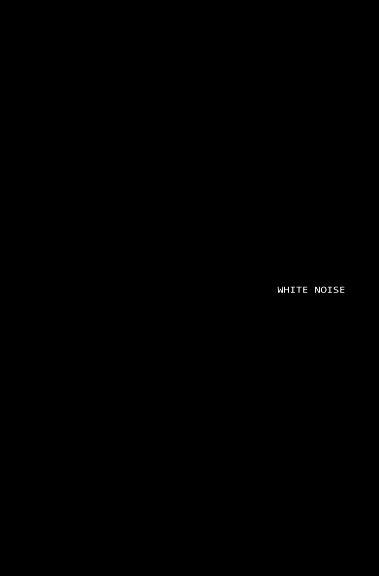 white-noise-000_flat