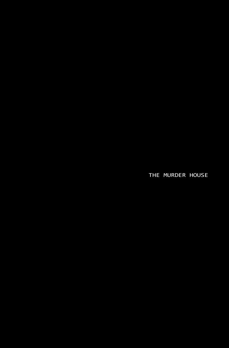 murder house-000_flat