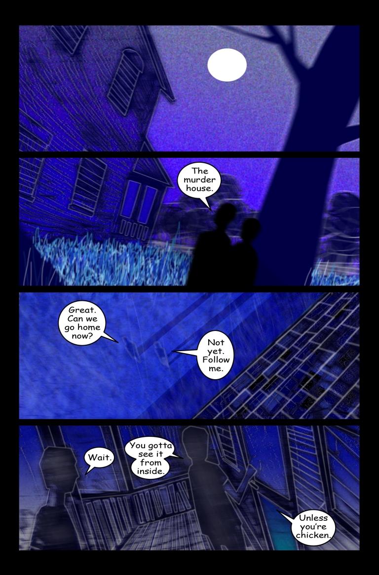 murder house-002_flat