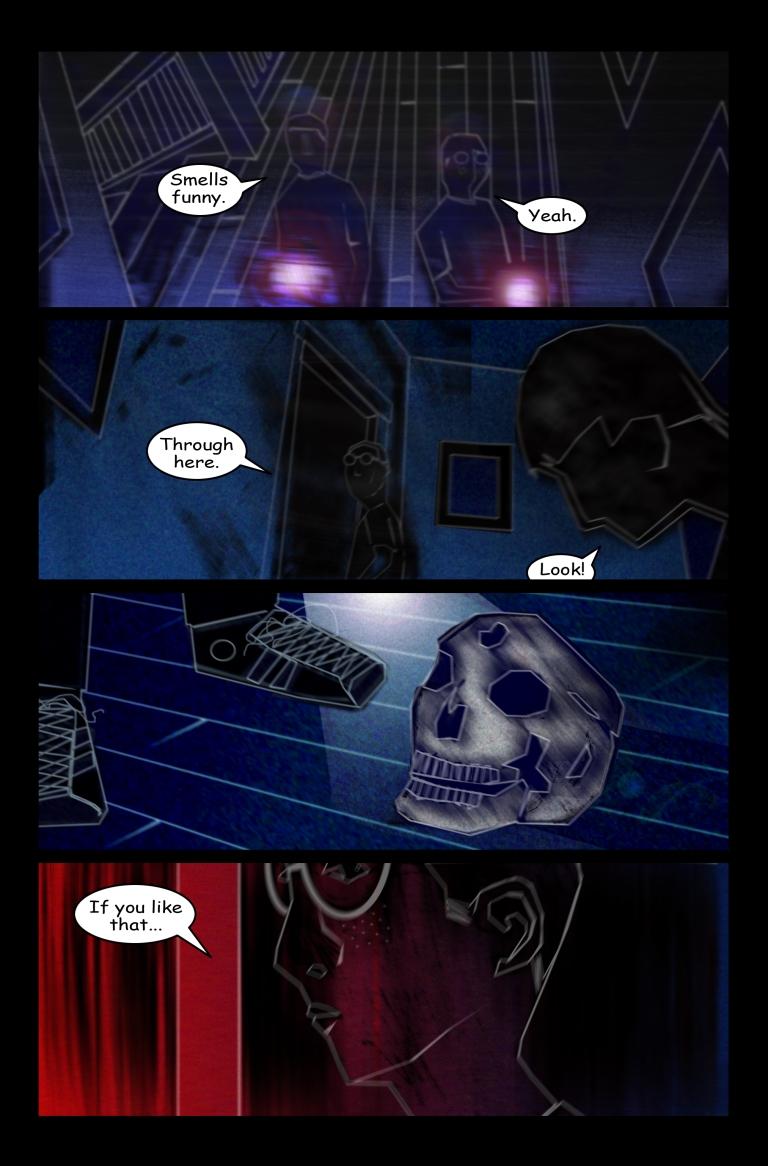 murder house-004_flat