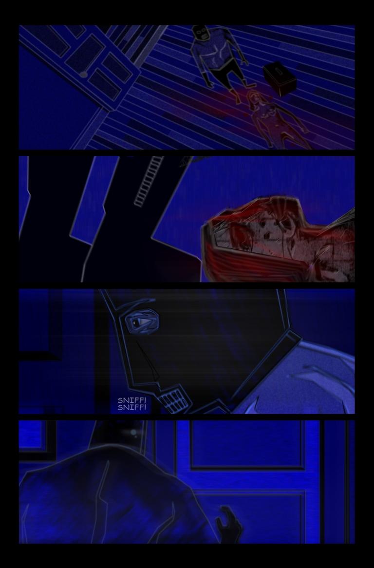 murder house-007_flat