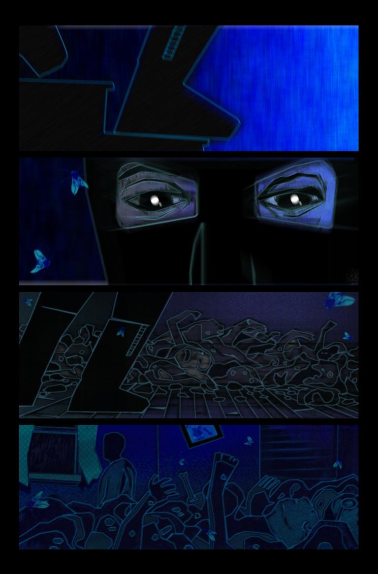 murder house-011_flat