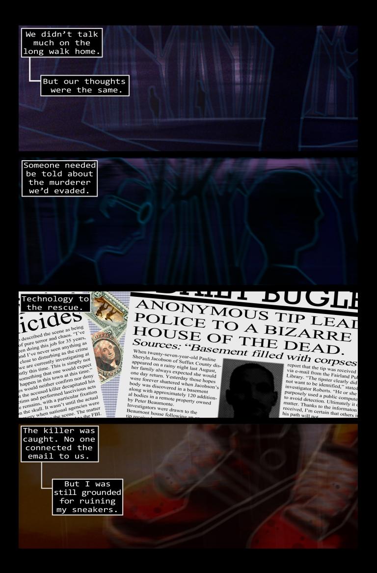 murder house-013_flat