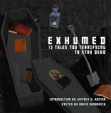 exhumed-cover-09.14.20